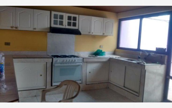 Foto de casa en renta en conocida, san miguel zinacantepec, zinacantepec, estado de méxico, 1839676 no 05