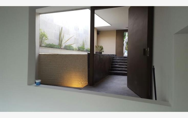 Foto de casa en venta en  conocida, vista hermosa, cuernavaca, morelos, 1727646 No. 01