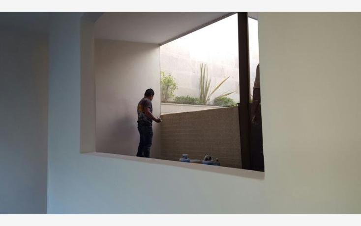 Foto de casa en venta en  conocida, vista hermosa, cuernavaca, morelos, 1727646 No. 02
