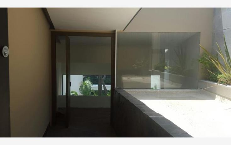 Foto de casa en venta en  conocida, vista hermosa, cuernavaca, morelos, 1727646 No. 03