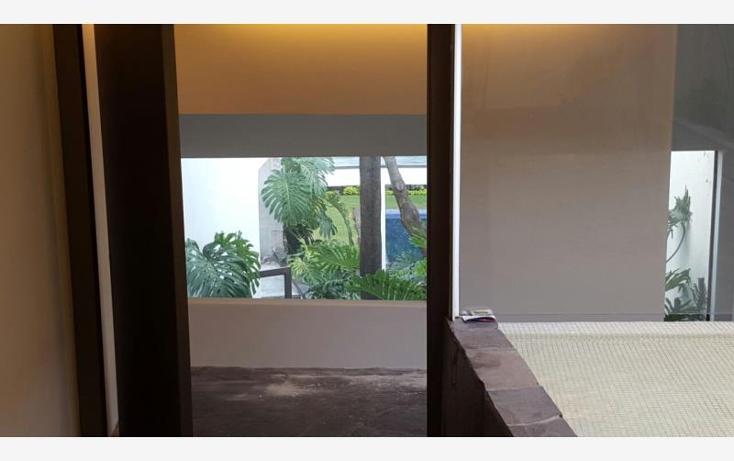 Foto de casa en venta en  conocida, vista hermosa, cuernavaca, morelos, 1727646 No. 04