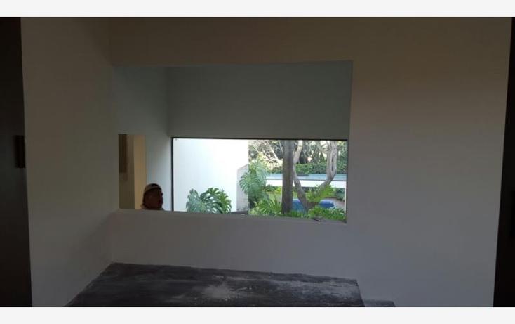 Foto de casa en venta en  conocida, vista hermosa, cuernavaca, morelos, 1727646 No. 05
