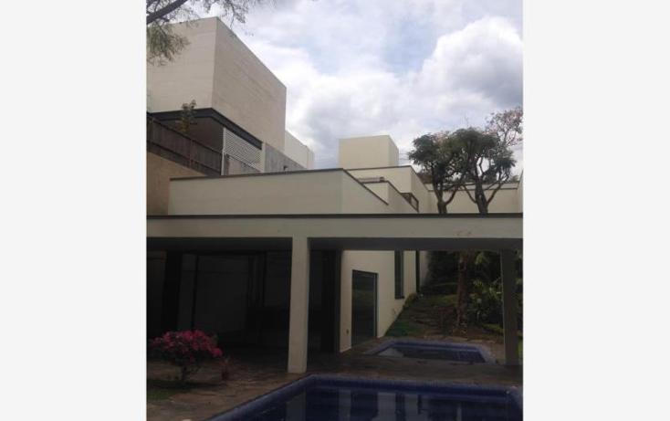 Foto de casa en venta en  conocida, vista hermosa, cuernavaca, morelos, 1727646 No. 06