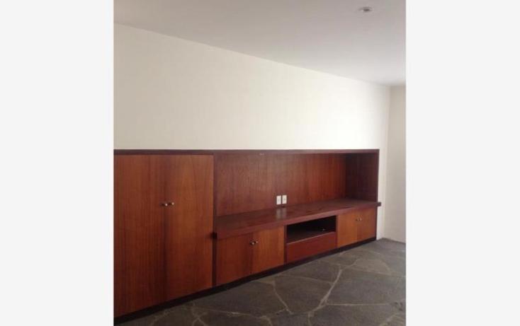 Foto de casa en venta en  conocida, vista hermosa, cuernavaca, morelos, 1727646 No. 09