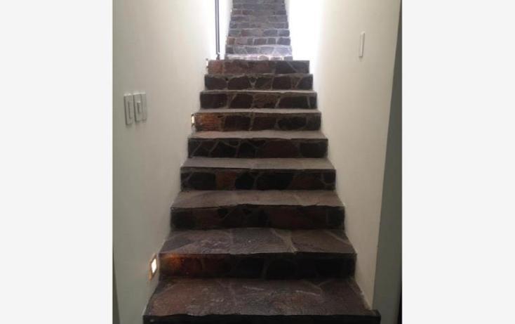 Foto de casa en venta en  conocida, vista hermosa, cuernavaca, morelos, 1727646 No. 10