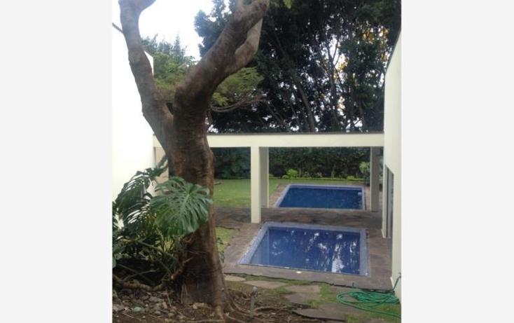 Foto de casa en venta en  conocida, vista hermosa, cuernavaca, morelos, 1727646 No. 11
