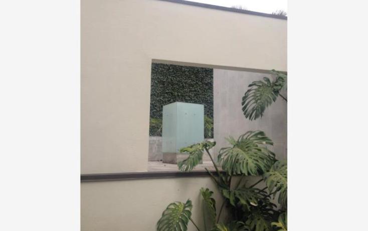 Foto de casa en venta en  conocida, vista hermosa, cuernavaca, morelos, 1727646 No. 12