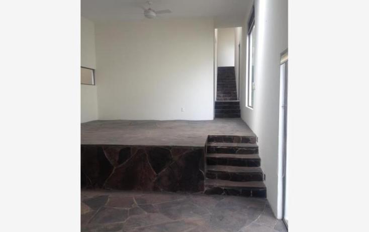 Foto de casa en venta en  conocida, vista hermosa, cuernavaca, morelos, 1727646 No. 13