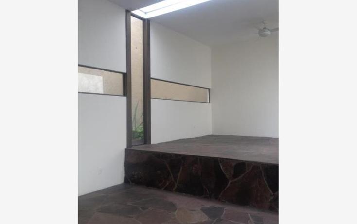 Foto de casa en venta en  conocida, vista hermosa, cuernavaca, morelos, 1727646 No. 14