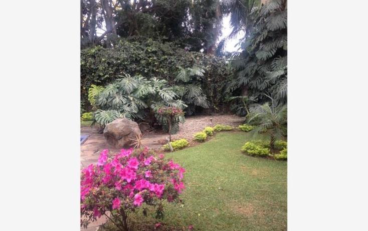 Foto de casa en venta en  conocida, vista hermosa, cuernavaca, morelos, 1727646 No. 15