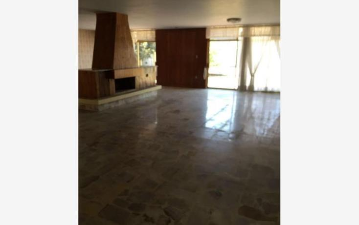 Foto de casa en venta en conocido 0, chapultepec sur, morelia, michoacán de ocampo, 1786692 No. 04
