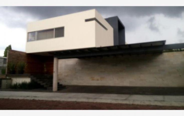 Foto de casa en venta en conocido 0001, el monasterio, morelia, michoacán de ocampo, 1765768 no 01