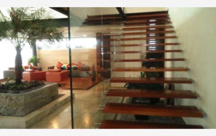 Foto de casa en venta en conocido 0001, el monasterio, morelia, michoacán de ocampo, 1765768 no 05