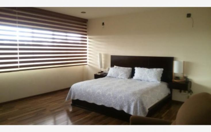 Foto de casa en venta en conocido 0001, el monasterio, morelia, michoacán de ocampo, 1765768 no 06