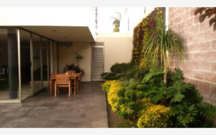 Foto de casa en venta en conocido 0001, el monasterio, morelia, michoacán de ocampo, 1765768 no 12