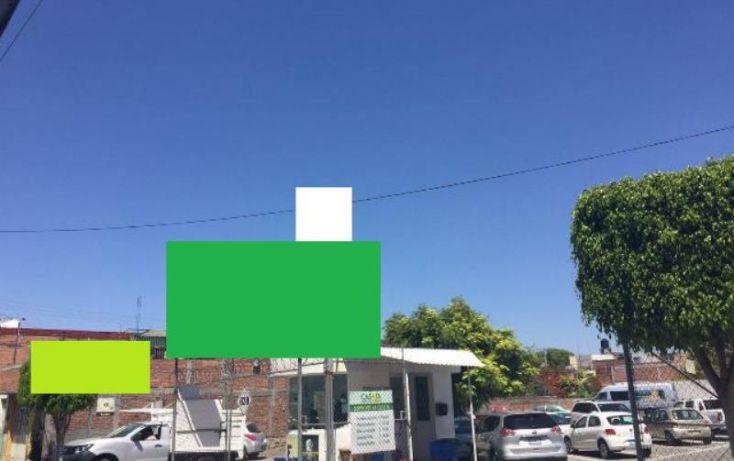 Foto de terreno comercial en venta en conocido 001, industrial, morelia, michoacán de ocampo, 1766062 no 02