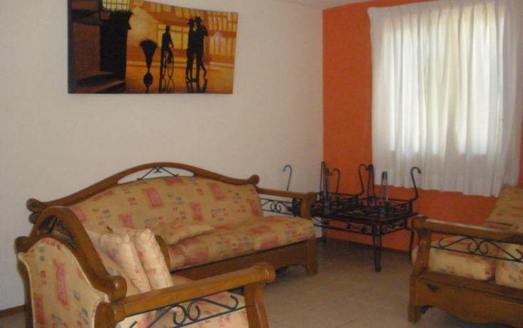 Foto de casa en venta en conocido 001, la loma, morelia, michoacán de ocampo, 1905834 no 02
