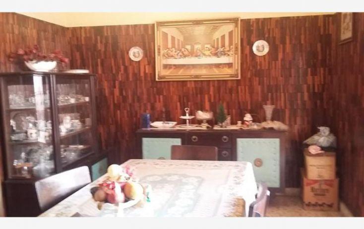 Foto de casa en venta en conocido 001, morelia centro, morelia, michoacán de ocampo, 1786688 no 04