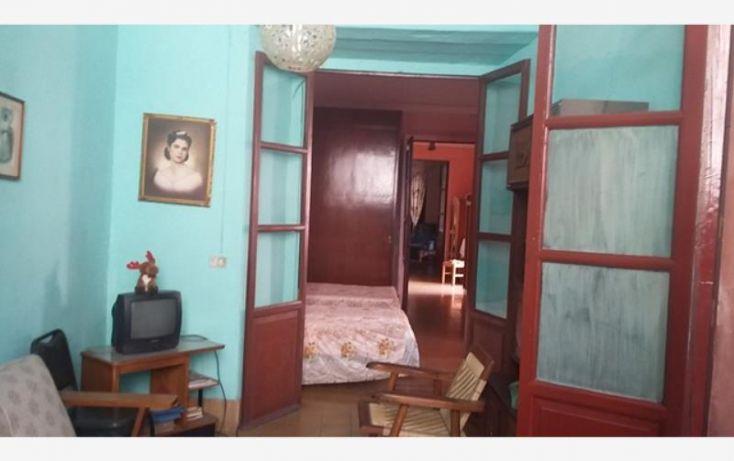 Foto de casa en venta en conocido 001, morelia centro, morelia, michoacán de ocampo, 1786688 no 08