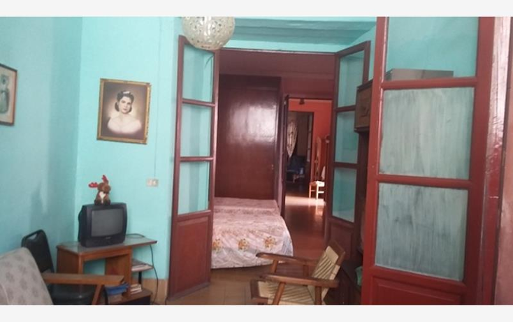Foto de casa en venta en conocido 001, morelia centro, morelia, michoacán de ocampo, 1786688 No. 08