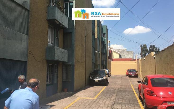Departamento en conocido 001 pascual ortiz de ayala for Terrazas zero morelia