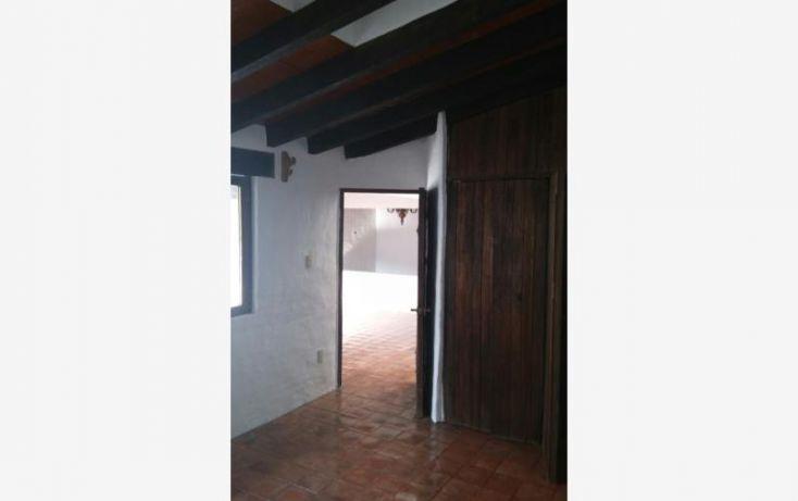 Foto de casa en venta en conocido 001, san jose del cerrito, morelia, michoacán de ocampo, 1827978 no 02