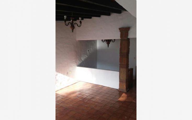 Foto de casa en venta en conocido 001, san jose del cerrito, morelia, michoacán de ocampo, 1827978 no 03