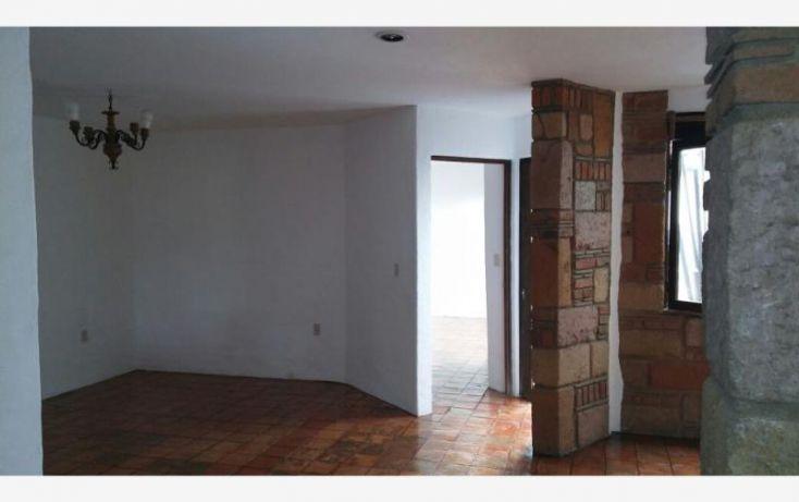 Foto de casa en venta en conocido 001, san jose del cerrito, morelia, michoacán de ocampo, 1827978 no 04