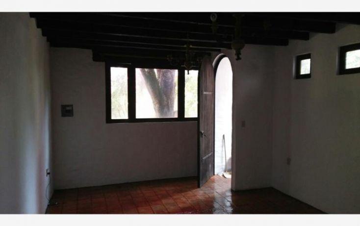 Foto de casa en venta en conocido 001, san jose del cerrito, morelia, michoacán de ocampo, 1827978 no 06
