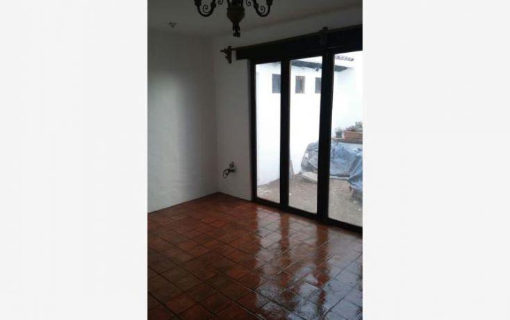 Foto de casa en venta en conocido 001, san jose del cerrito, morelia, michoacán de ocampo, 1827978 no 07