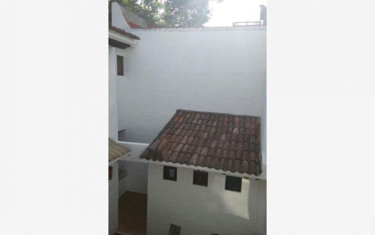 Foto de casa en venta en conocido 001, san jose del cerrito, morelia, michoacán de ocampo, 1827978 no 09