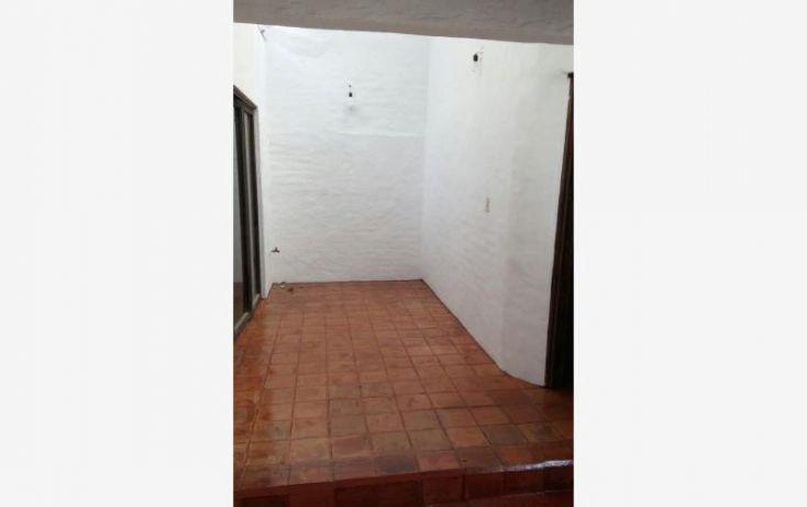Foto de casa en venta en conocido 001, san jose del cerrito, morelia, michoacán de ocampo, 1827978 no 12