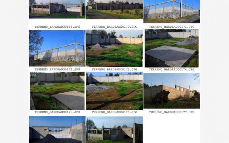 Foto de terreno habitacional en venta en conocido 1, 3 marías o 3 cumbres, huitzilac, morelos, 383011 no 01