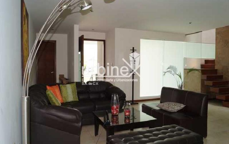 Foto de casa en renta en  1, alta vista, san andrés cholula, puebla, 1592560 No. 03