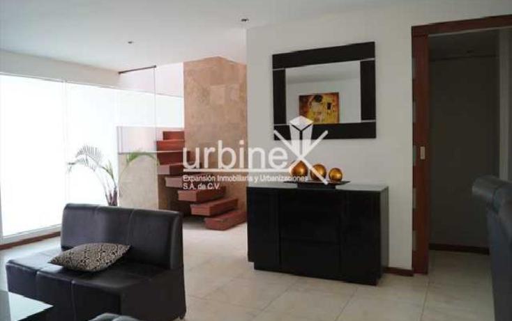 Foto de casa en renta en  1, alta vista, san andrés cholula, puebla, 1592560 No. 04