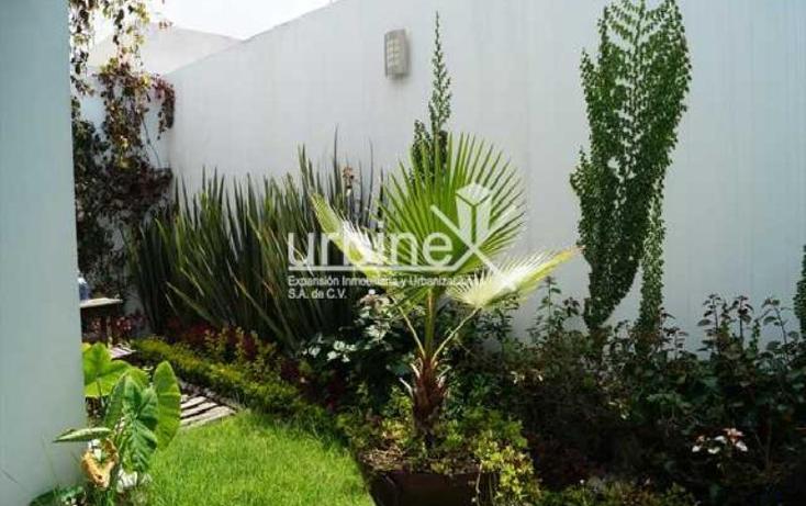 Foto de casa en renta en  1, alta vista, san andrés cholula, puebla, 1592560 No. 07
