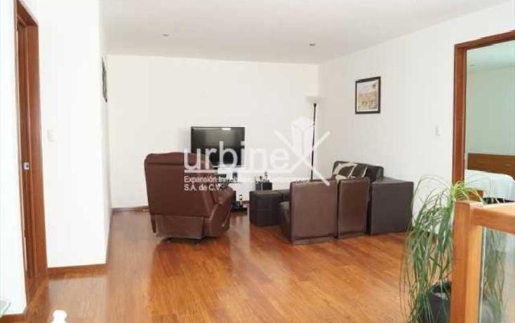 Foto de casa en renta en  1, alta vista, san andrés cholula, puebla, 1592560 No. 08