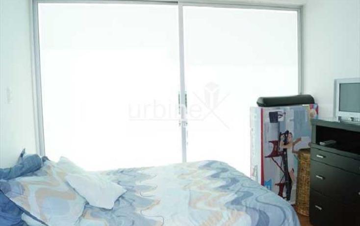 Foto de casa en renta en conocido 1, alta vista, san andrés cholula, puebla, 1592560 No. 14