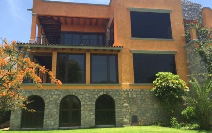 Foto de casa en venta en conocido 1, américa norte, puebla, puebla, 1123937 no 01