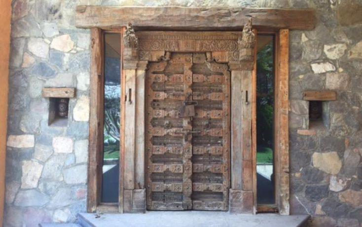 Foto de casa en venta en conocido 1, américa norte, puebla, puebla, 1123937 no 03