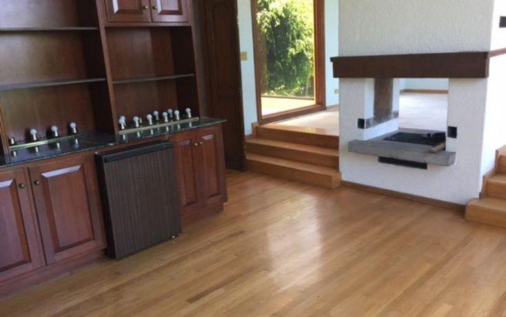 Foto de casa en venta en conocido 1, américa norte, puebla, puebla, 1123937 no 04