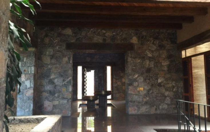 Foto de casa en venta en conocido 1, américa norte, puebla, puebla, 1123937 no 08