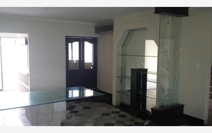 Foto de casa en venta en conocido #1, costa de oro, boca del río, veracruz de ignacio de la llave, 774949 No. 10