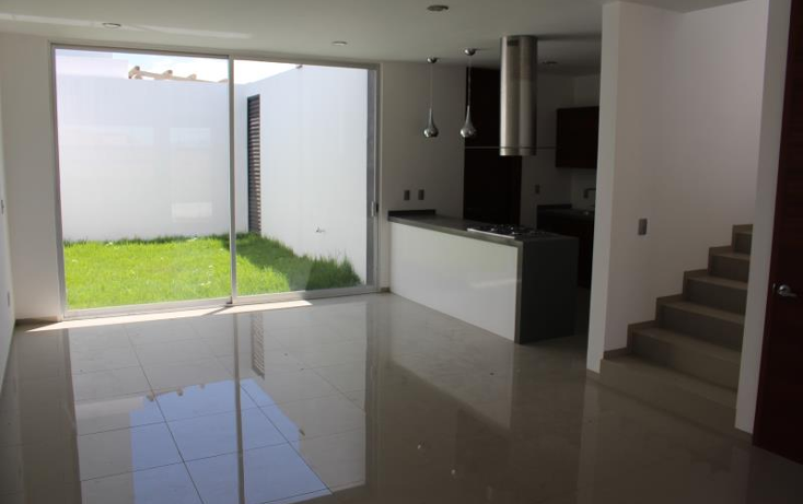 Foto de casa en venta en conocido 1, cuautlancingo, cuautlancingo, puebla, 1722064 No. 02