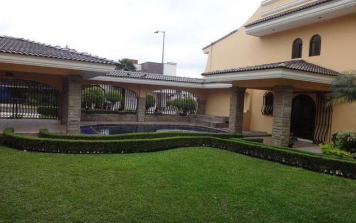 Foto de casa en venta en conocido 1, fortín de las flores centro, fortín, veracruz, 1751710 no 02