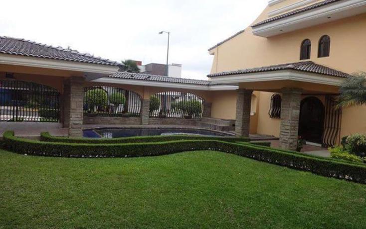Foto de casa en venta en conocido 1, fortín de las flores centro, fortín, veracruz de ignacio de la llave, 2676232 No. 06