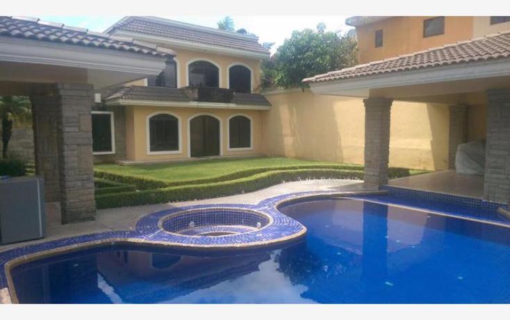 Foto de casa en venta en conocido 1, fortín de las flores centro, fortín, veracruz de ignacio de la llave, 2676232 No. 10