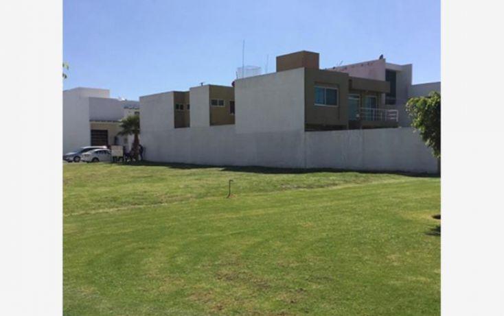 Foto de casa en venta en conocido 1, lomas de angelópolis ii, san andrés cholula, puebla, 1608198 no 07