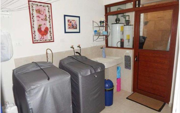 Foto de casa en venta en conocido 1, lomas de angelópolis ii, san andrés cholula, puebla, 1608934 no 09