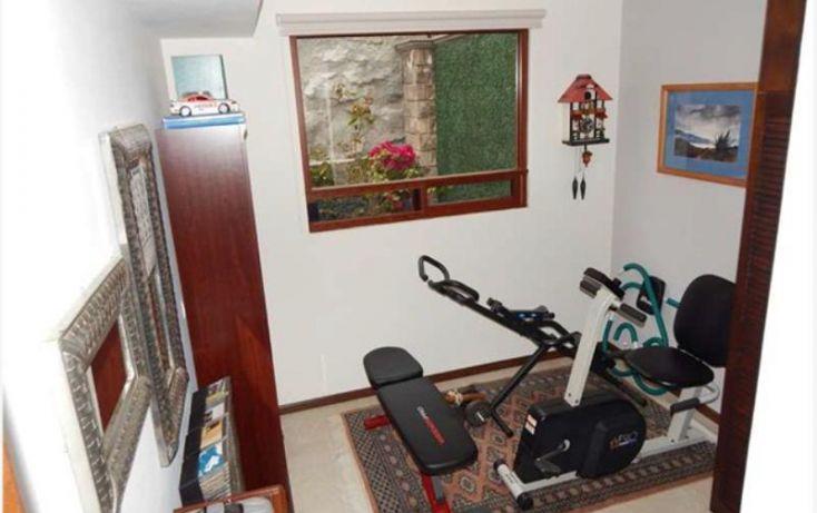 Foto de casa en venta en conocido 1, lomas de angelópolis ii, san andrés cholula, puebla, 1608934 no 11